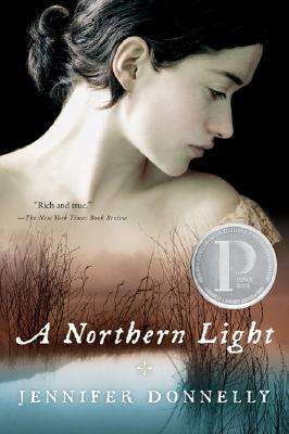 A Northern Light By Donnelly, Jennifer